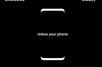 Samsung presenta oficialmente a Bixby