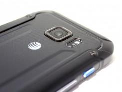 Se filtra el futuro Samsung Galaxy S8 Active