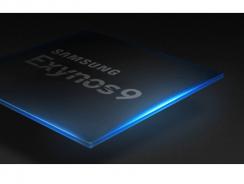El Exynos 9810 será el procesador del Samsung Galaxy S9