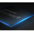 Ninebot ES2, un segway de calidad para los más exigentes