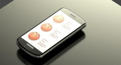 Samsung Galaxy Stellar 2 o cómo retomar las 4.5 pulgadas