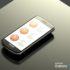 Apple Watch Series 2, el compañero ideal para llevar una vida saludable