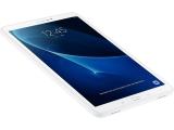 Samsung Galaxy Tab A SM-T580N, la nueva tablet Samsung 2016