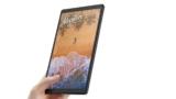 Samsung Galaxy Tab A7 Lite: Así es la nueva tablet de Samsung