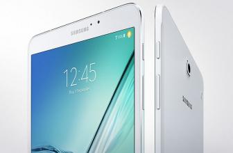 Samsung Galaxy Tab S2, disfrútala con este ofertón de FNAC