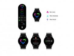 Samsung Galaxy Watch Active, rumores y filtraciones sobre el futuro reloj