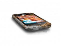 Samsung Galaxy XCover 4, el todoterreno de Samsung pasa por Geekbench