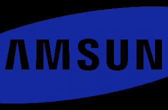 Samsung, ¿de nuevo interesada en Windows Phone?