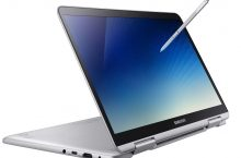 Samsung Notebook 9 Pen, avance de un convertible que querremos tener