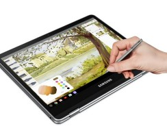 #CES2017: Se presentan Samsung Chromebook Pro y Plus