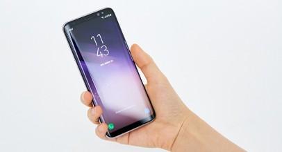 ¿Hemos visto ya al Samsung S9 en Geekbench?