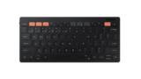 Samsung Smart Keyboard Trio 500, un teclado portátil y multitarea