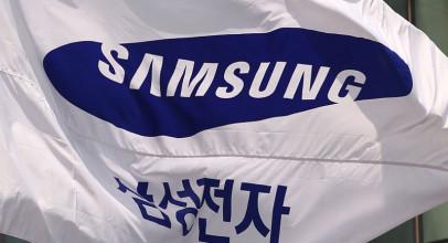 Samsung es demandada por infracción depatentesdela tecnologíaFinFET