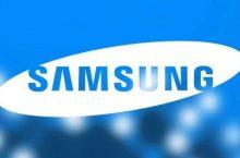Samsung PlayGalaxy Link está cerca de su estreno