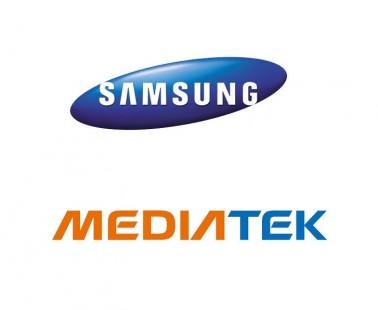 Samsung se replantea su estrategia para la gama baja: MediaTek podría ser la clave.
