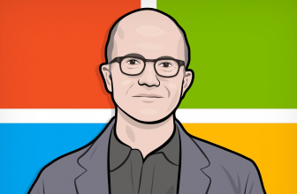 Microsoft anuncia el despido de 18.000 empleados en 2015