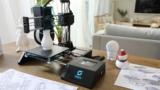 Selpic Star A 3D: Nueva impresora 3D en Kickstarter
