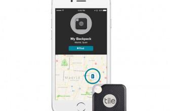 Tile anuncia novedades de hardware, software y servicios
