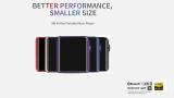 Shanling M0, el reproductor MP3 que está revolucionando el mercado