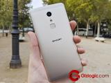 Sharp Z2, un smartphone barato con buenas prestaciones