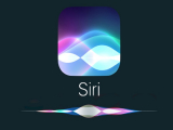 Siri para Android: encontramos el asistente perfecto