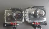 Cómo diferenciar la SJ4000 original de la SJ4000 imitación o FAKE