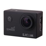 La GoPro Killer Sj4000 se renueva: SJcam SJ4000 WiFi