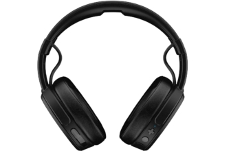 Skullcandy Crusher, auriculares Bluetooth con 40 horas de autonomía