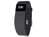 TW64 Pro, sensor de ritmo cardíaco para un Top Ventas