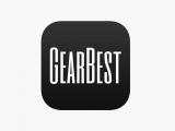 Promo Smartphones más económicos en Gearbest