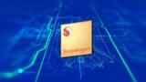 Así serían las especificaciones del próximo Snapdragon 898