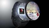Snapdragon Wear 5100 aparece listado por primera vez