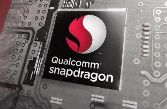 Snapdragon 660 pasa por AnTuTu y arroja un resultado sorprendente