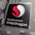 Los primeros smartphones con Quick Charge 4.0 saldrán en verano