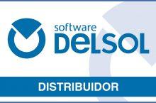 Optimiza la gestión de tu empresa con el software DELSOL
