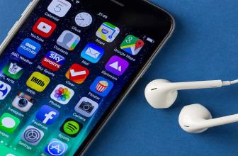 ¿Es necesario actualizar el software del móvil? Respondemos a tus dudas