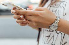 ¿Son necesarios los antivirus para el móvil?