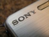 Sony evoluciona las cámaras para móviles
