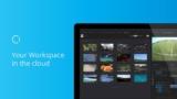 Sony Ci Media Cloud suma gestión nativa de activos en la nube