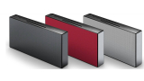 Sony CMT-X3CD, un altavoz elegante y con calidad de sonido