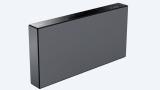 Sony CMT-X5CD, una microcadena de lo más actual