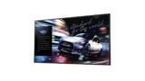 """Sony presenta nuevos monitores BRAVIA 4K HDR de 100"""" y 32"""""""