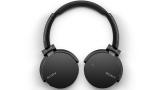 Sony MDR-XB650BT, unos auriculares con un sonido muy profundo