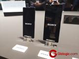 #MWC19: Sony Xperia 10 y 10 Plus, gama media equipada con pantalla 21:9
