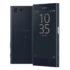 Meizu X, así es la nueva serie de smartphones de Meizu