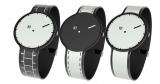 Sony FES e-paper, un smartwatch minimalista