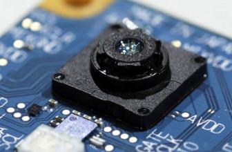 Sony subirá la apuesta en 2019 con sus sensores 3D y tecnología TOF