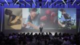 #IFA19: Sony presenta al Xperia 5, los auriculares WI-1000X M2 y más
