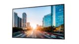 Sony presenta sus nuevos monitores Bravia 4K de calidad profesional