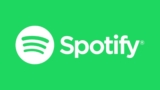 Spotify se acerca al lanzamiento de un modo Karaoke